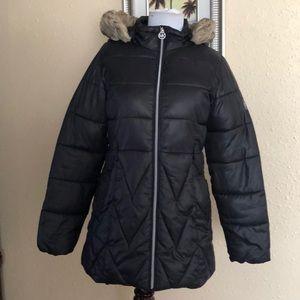 Michael Michael Kors Vintage Jacket (women's)
